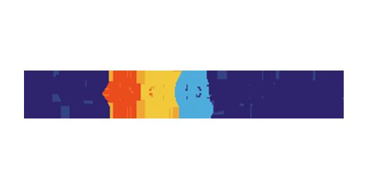 ettoday
