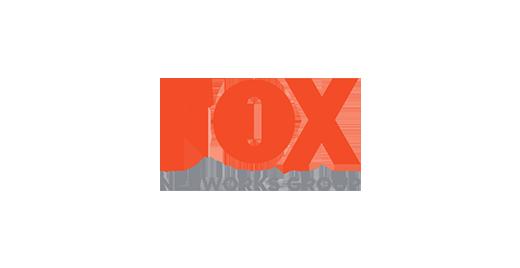 FOX 傳媒