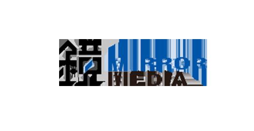 鏡傳媒 Mirror Media