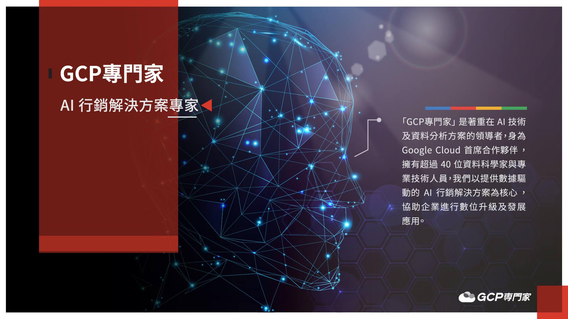 6 張圖表抓準 2019 最新 AI 產業趨勢