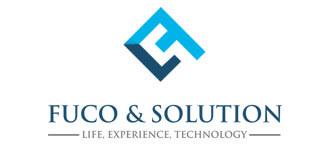 FUCO & SOLUTION