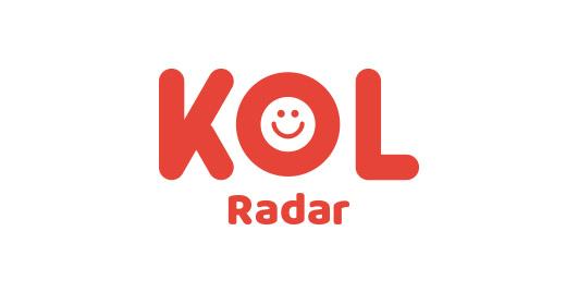 KOLRadar