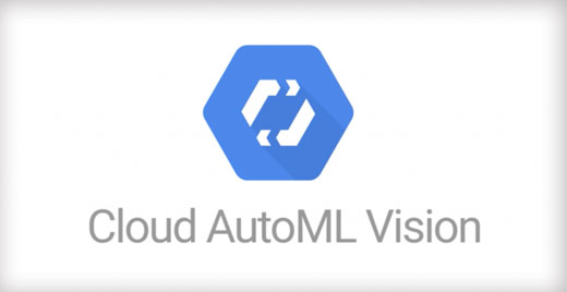 想做機器學習模型卻不知從何著手?介紹三個 Google AI 工具給你