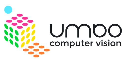 Umbo Computer Vision – Superior autonomous video security platform