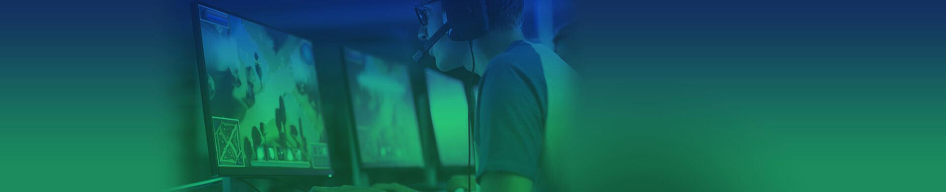 【GCP專門家 x Photon】遊戲業解決方案線上技術研討會 #1