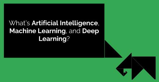 Machine Learning 是什麼? 該怎麼應用? 一份來自資深 Googler 的 ML 介紹課程