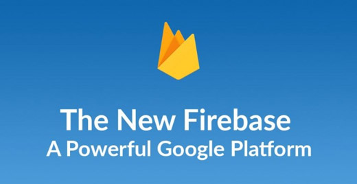 What is Firebase? A powerful tool combined APP backend development and analytic