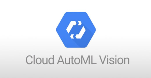 What are AutoML, Cloud ML Engine, and ML API? What's the difference?