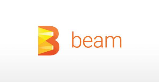 Beam 帶你進入資料新世界