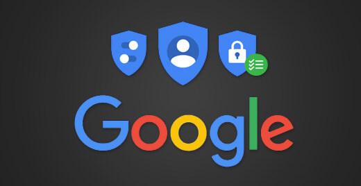 GCP 資訊安全系列:Google Infrastructure Security (一)