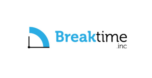 Breaktime - Leading Data Consulting Services for Publishers in the World