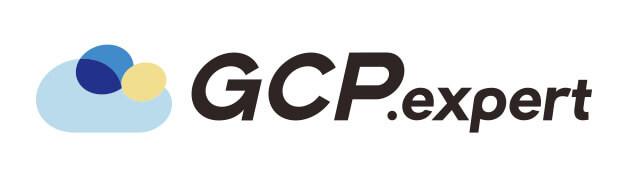 GCP.expert