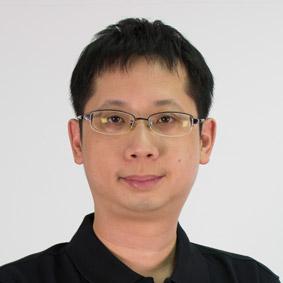 Gene Liu