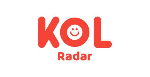 KOL Radar