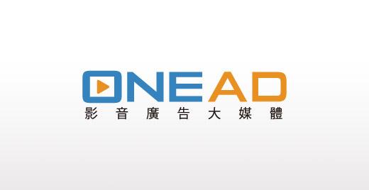 果實夥伴 OneAD