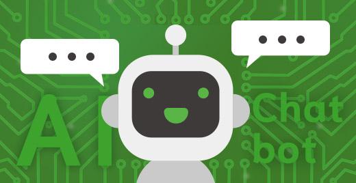 AI 人工智慧服務應用