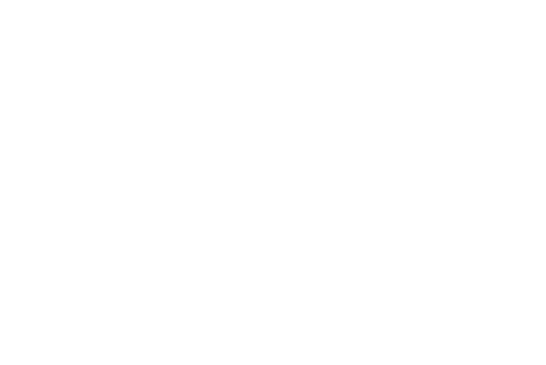 kol radar logo